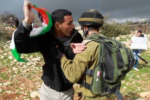 استطلاع: 44% من 'الإسرائيليين' يؤيدون ضم تدريجي للضفة