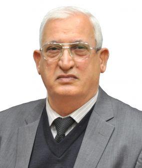 إلى صديقي زهير البدري الذي أشتاق إليه....الدكتور صالح الطائي