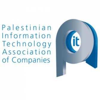 اتحاد شركات أنظمة المعلومات والاتصالات (بيتا) تطالب بقانون اتصالات عصري يراعي مصالح جميع الاطراف