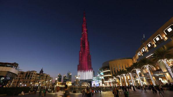 قطر تكشف محاولة الإطاحة بأميرها