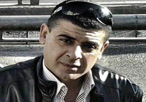 المصالحة قارب النجاة الأمثل للوحدة الفلسطينية!!!... بقلم رامي الغف