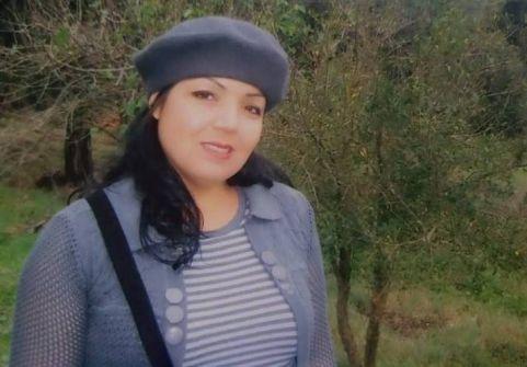 حساء اللامتناهي في برزخ ' انعكاسات المرايا' للشاعرة الجزائرية : ف.رانية شعراوي.... ٱحمد ختاوي