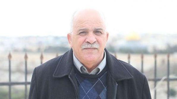 لعبة المشاركة في الإنتخابات البرلمانية الإسرائيلية،وعرب الداخل الفلسطيني - 48 -....بقلم راسم عبيدات