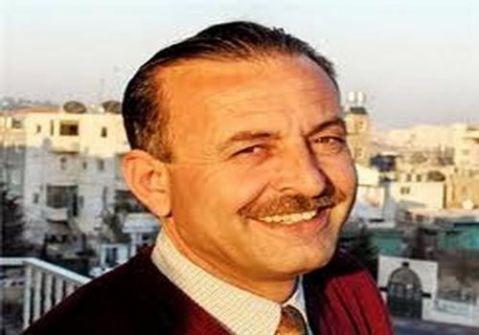 محادثات المصالحة في الدوحة ،، نتائج معروفة سلفا ... رشيد شاهين