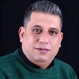 في واحة الاعتراف بالذنب والمسؤولية الوطنية!....بقلم : ثائر نوفل أبو عطيوي