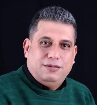 بير زيت تجربة وطنية في واحة الديمقراطية ... بقلم ثائر نوفل أبو عطيوي