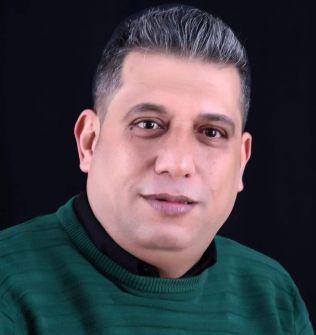 الامتيازات وتأثيرها على شراء الذمم وتقلب السياسات! ... بقلم : ثائر نوفل أبو عطيوي