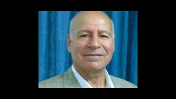 شعارات بربرية، انتخابية، عنصرية !!... بقلم توفيق أبو شومر