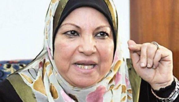 فيديو: أستاذة فقه مُقارن بجامعة الأزهر: زواج الرجل بأكثر من واحدة 'حرام' لهذه الأسباب!