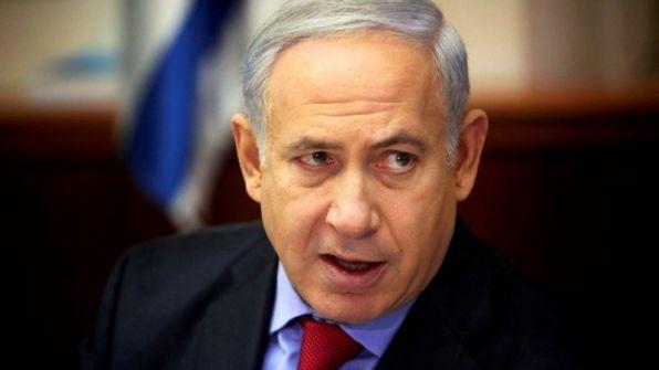استطلاع جديد : نتنياهو المفضل لرئاسة الحكومة الاسرائيلية