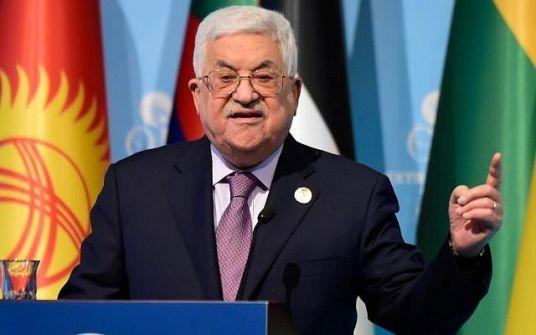 كيف يمكن تقليل مخاطر صعوبات خلافة الرئيس محمود عباس؟