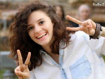 قصيدة في مقتل الطالبة المغدورة في استراليا ، ابنة باقة الغربيَّة ، آية سعيد مصاروة ......شعر كمال ابراهيم