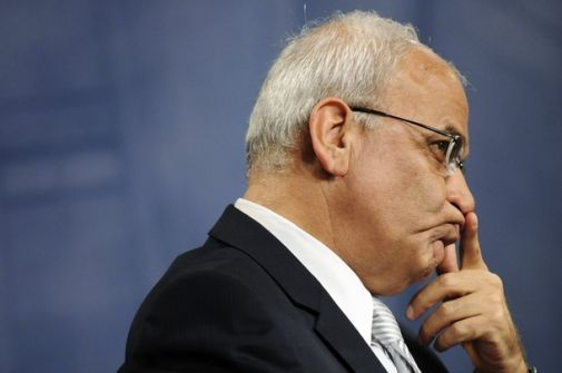 اذاعة عبرية: اسرائيل رفضت مقترحا فلسطينيا لاجراء مفاوضات سرية