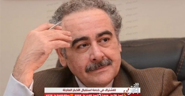 كَمَالُ الرَّحِيل... دكتور:محمد علاء عبد  الهادي.... ترجمة حسن حجازي حسن