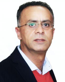تأثير مسيحيي المشرق على الحضارة العربية الإسلامية.....سند ساحلية