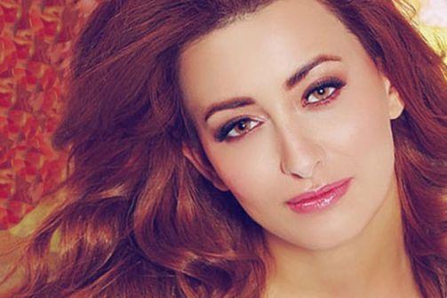 'ملكة جمال العراق' سابقا تعلن دعمها الكامل للاحتلال الإسرائيلي وتُهاجم المقاومة الفلسطينية