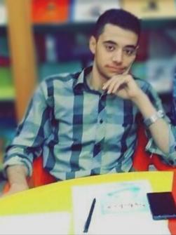 لمحة عن تطور الشعر العربي ....جواد لؤي العقاد