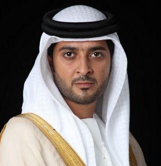 مدينة عجمان الإعلامية الحرة تحصد جائزة الشرق الأوسط 13 للتميز في سعادة وخدمة العملاء