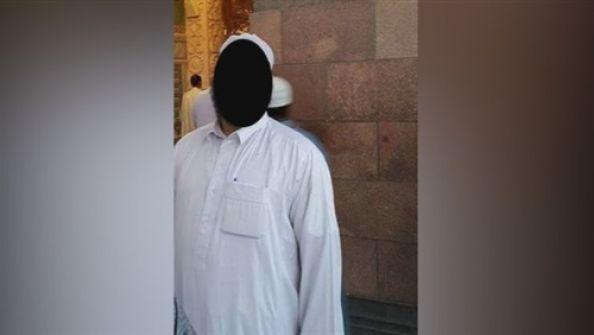 مصر… داعية إسلامي يستدرج فتاة تعاني من قصور ذهني ويغتصبها!