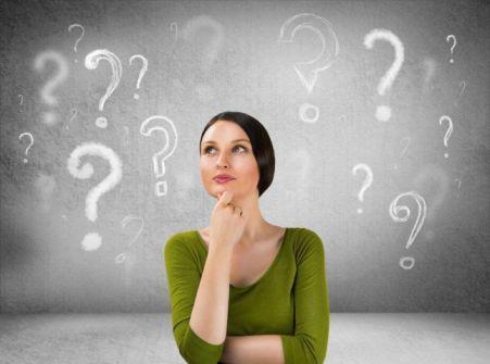 أغبى 15 سؤالاً على محرِّكات البحث