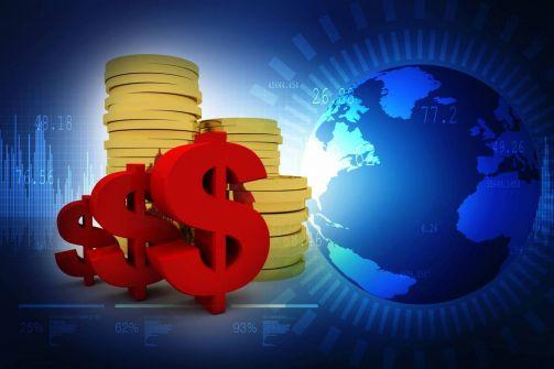 تسارع كبير في تراكم الديون العالمية