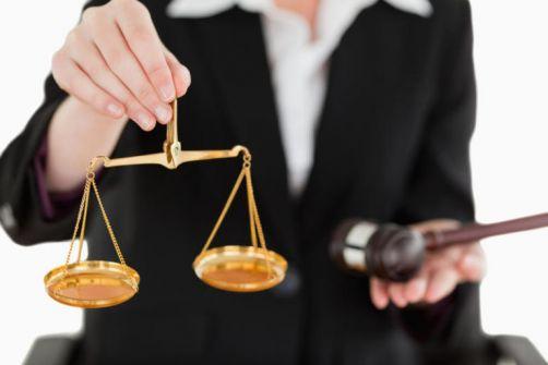مفتي مصر: المرأة تستحق أن تشغل جميع المناصب القضائية