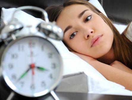 كم يوماً يستطيع الجسم تحمّل عدم النوم؟
