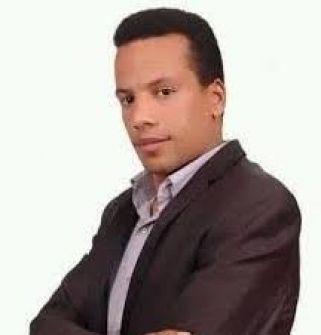 التعددية الحزبية في الدول العربية تغنٍّ شكلي بالديمقراطية ...هشام عميري