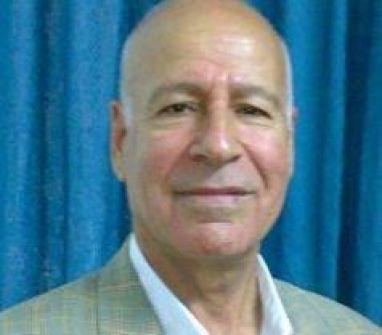 نفي كل الفلسطينيين إلى المملكة العربية السعودية...بقلم توفيق أبو شومر