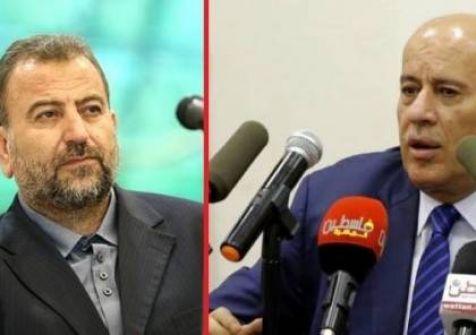 اتفاق «فتح» و«حماس» في تركيا على انتخابات متدرجة