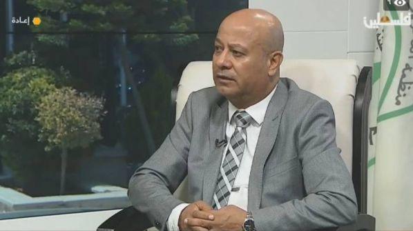 د. ابو هولي يعلن عن الرزمة الثانية للمشاريع التطويرية للمخيمات في المحافظات الشمالية بقيمة 1,088 مليون دولار