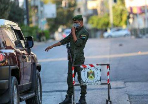 صحة غزة تحذر: وباء كورونا بات يتغلغل بكافة مناطق القطاع