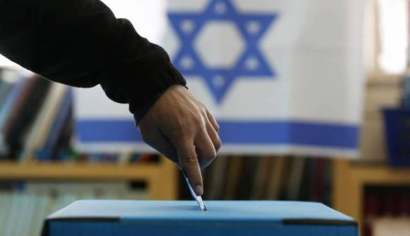 روسيا: لم نتدخل في انتخابات إسرائيل ونتنياهو: مستعدون لإحباط اي تدخل