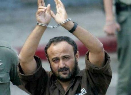 استطلاع: البرغوثي يتفوق على عباس وفتح تتفوق بشكل كبير على حماس في الانتخابات