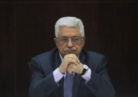 الإسرائيليون يبحثون بدائل اليوم التالي لغياب الرئيس الفلسطيني ' محمود عباس