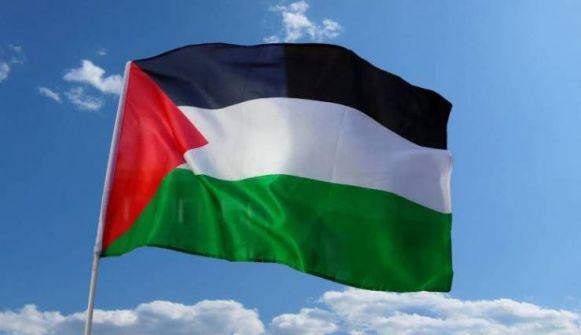 'فلسطينية الفلسطينيين: خط المواجهة الأول في مناهضة المشروع الصهيوني' 'الفلسطيني… اللا مرئي في السلوك الإقصائي الصهيوني' ....دياب زايد