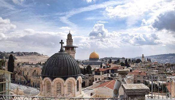 الخارجية الإسرائيلية للسفراء الاوروبيين: لا نتدخل في الانتخابات الفلسطينية