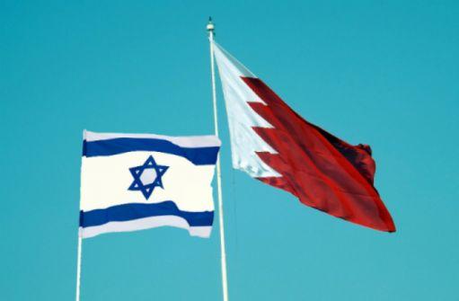 البحرين تعلن موعد تسيير رحلات إلى تل أبيب