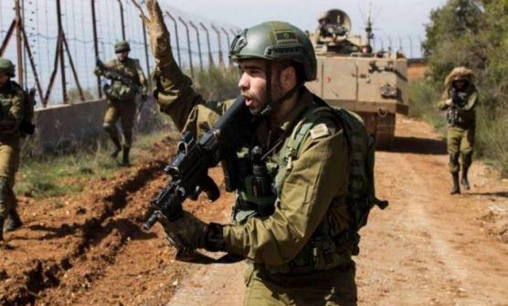 احرونوت: لهذه الأسباب لن يذهب الجيش الاسرائيلي الى غزة