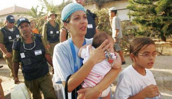 غزة:تهدئة بوساطة مصرية والاحتلال يعلن العودة للوضع الروتيني