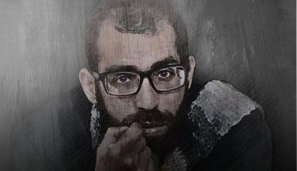 رسائل الردع الصاروخي : القصف بالقصف والدم بالدم ....محمد العبد الله
