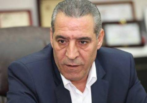 حسين الشيخ يكشف تفاصيل اللقاء مع ليبرمان