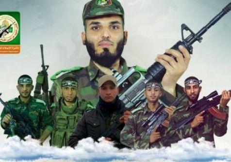 موقع عبري يكشف مزيدا من تفاصيل العملية التي نفذتها وحدة إسرائيلية خاصة داخل خانيونس