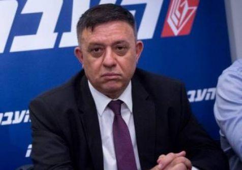 زعيم المعارضة الاسرائيلية: فقدنا قوة الردع تجاه قطاع غزة
