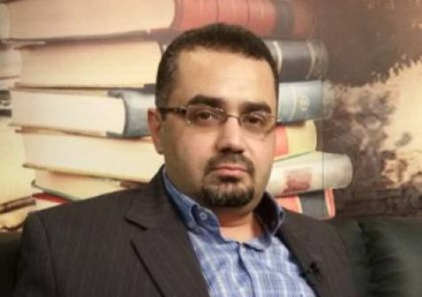 'إسرائيل' والكابوس الإعلامي.....بقلم هيثم أبو الغزلان