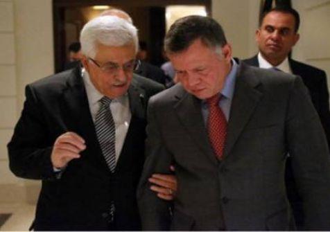 قضية الحارس القاتل: الملك عبد الله سيزور عبّاس الأسبوع القادم في رام الله و هذا ما أمر به