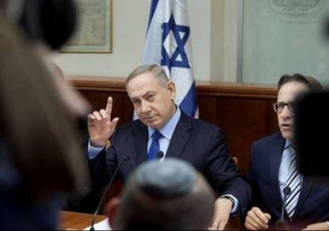 هناك مخطط لمهاجمة إسرائيل.. نتنياهو يهدد برد 'قاس' حال هاجمت المقاومة أهدافًا إسرائيلية
