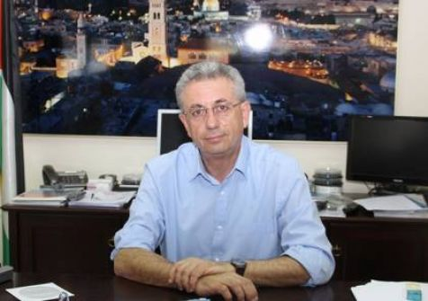مصطفى البرغوثي : إعلان نتنياهو يرمي الى ضم الضفة بكاملها و تكريس الأبرتهايد