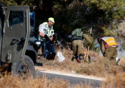 تفاصيل جديدة عن عملية عتصيون.. قناة عبرية تكشف آخر التحقيقات بملابسات عملية قتل الجندي دفير