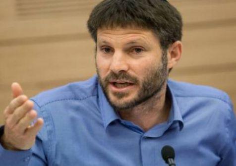 وزير المواصلات الإسرائيلي مهاجماً نتنياهو: أنت رئيس حكومة ضعيف